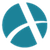 Afecta Pharmaceuticals Logo